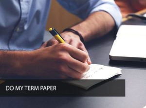 order college term paper Standard 8 hours APA 100% original A4 (British/European)