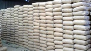 how to start a cement business in nigeria